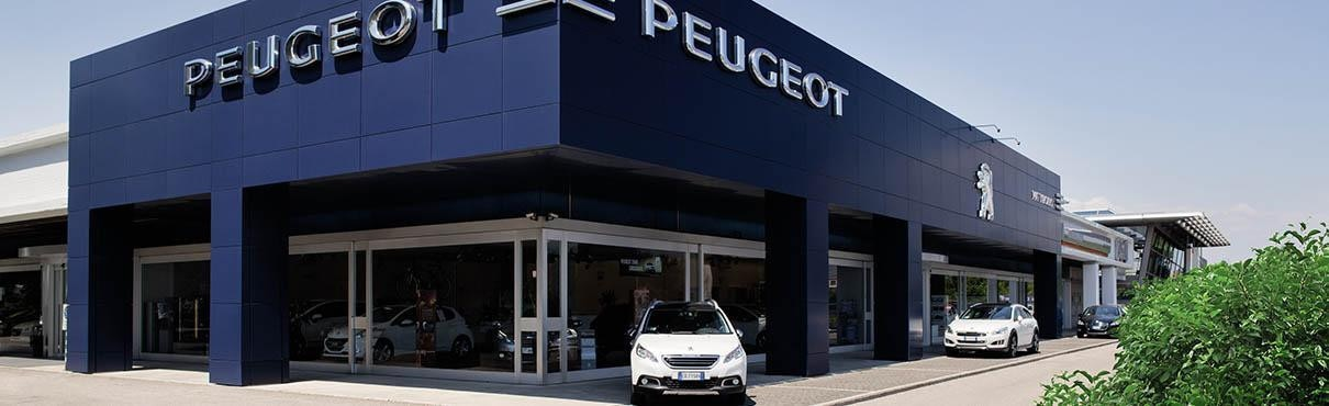 /image/01/0/concession-peugeot-automobiles.283010.jpg
