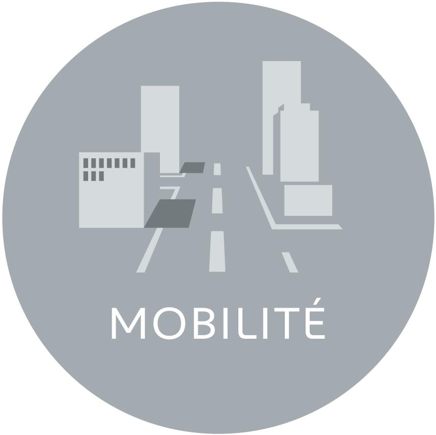 pro-picto-mobilite