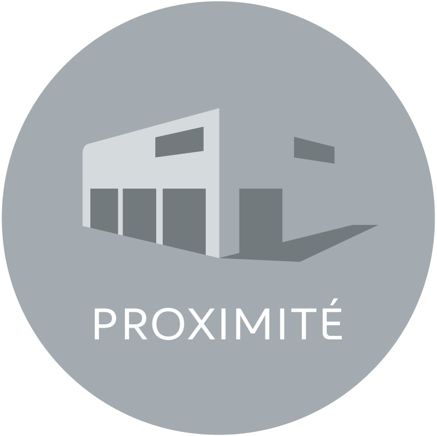 pro-picto-proximite