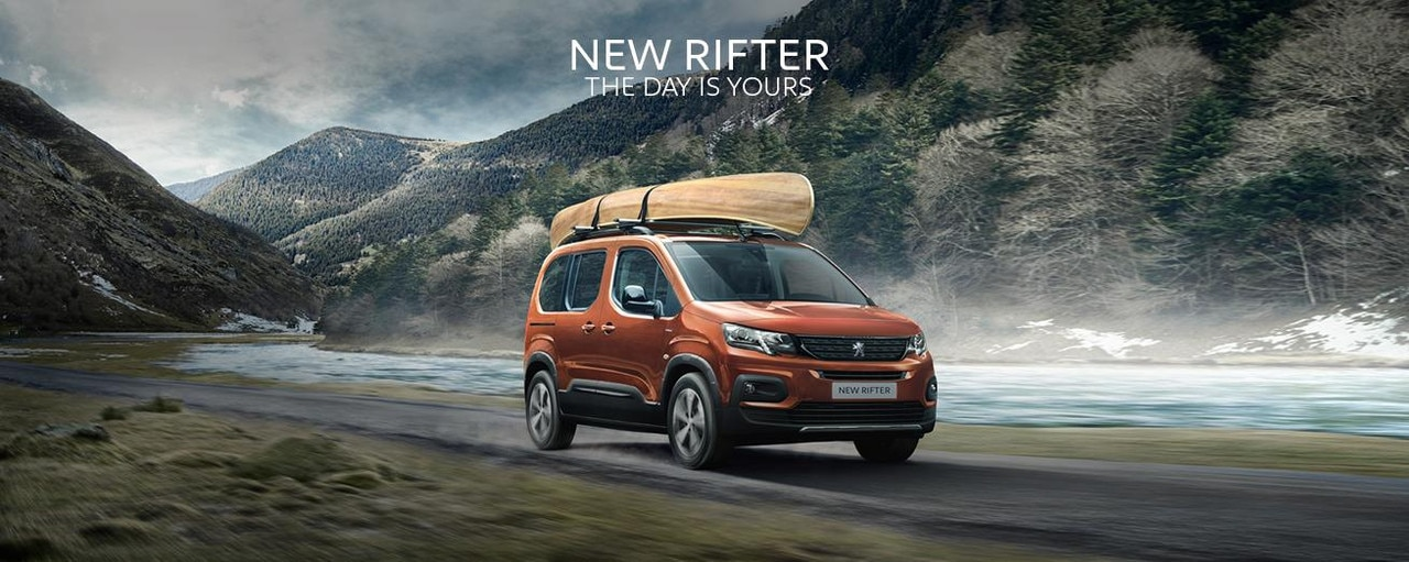 Peugeot-Summer-Drive