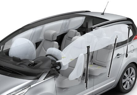 /image/06/2/peugeot-5008-airbags445.27062.jpg