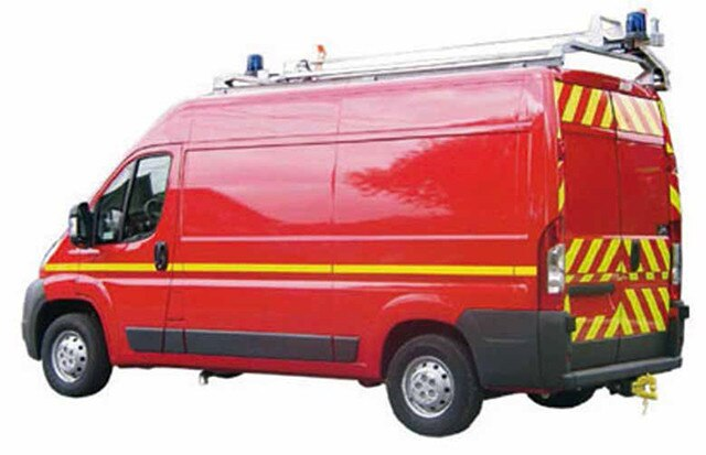 /image/06/5/boxer-incendie.283065.jpg