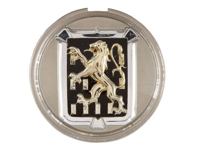 /image/07/8/lion-1948-sm001.153480.255078.jpg
