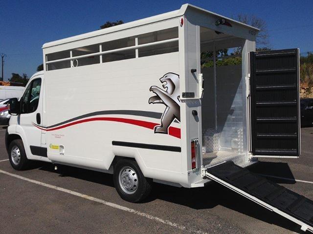 /image/07/8/peugeot-vans-chevaux-2.283078.jpg