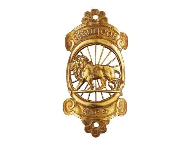 /image/08/6/lion-1912-001.153476.255086.jpg