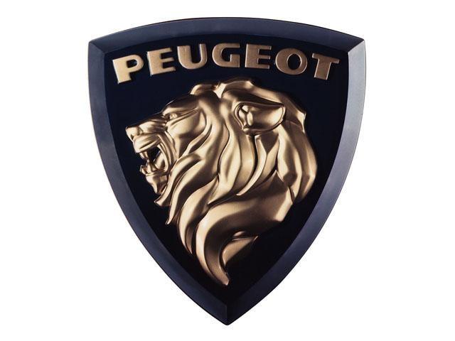 /image/09/0/lion-1961a1971-sm004.153484.255090.jpg