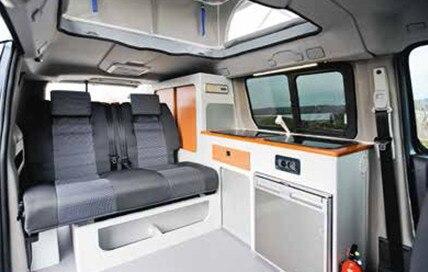 /image/09/4/camping-car-1.283094.jpg