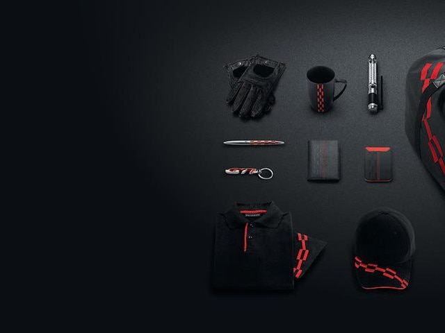 /image/10/8/boutique-sport.151108.151108.151108.jpg