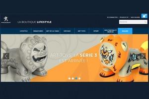 /image/11/3/e-boutique-fr.153766.255113.jpg