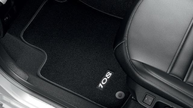 /image/11/6/peugeot-108-accessoires-style-1-640.25116.jpg