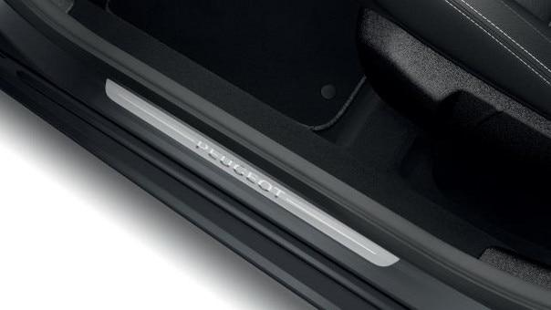 /image/11/7/peugeot-108-accessoires-style-2-640.25117.jpg