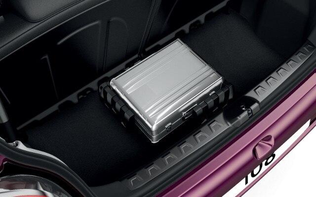 /image/12/5/peugeot-108-accessoires-transport-5-640.25125.jpg