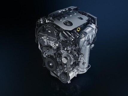 /image/12/6/peugeot-diesel-2017-008-fr.434126.jpg