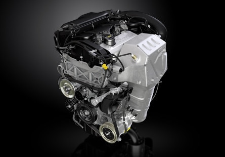 /image/12/6/peugeot-rcz-moteur-1-445.30126.jpg