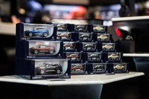 /image/13/5/boutique-miniatures.153758.255135.jpg