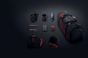 /image/13/7/boutique-sport.153762.255137.jpg