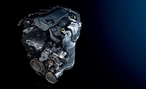 /image/16/5/peugeot-diesel-2017-002-fr.533165.jpg