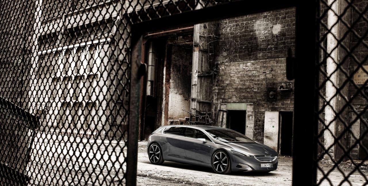 /image/16/9/peugeot-hx1-concept-car-01.162445.260169.jpg