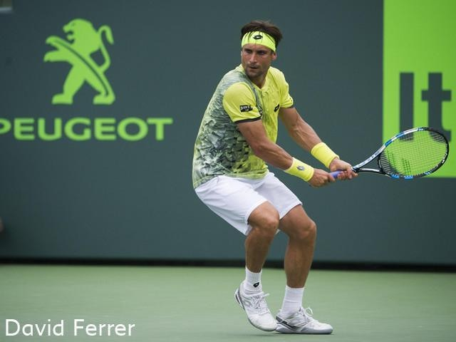 david-ferrer-legend