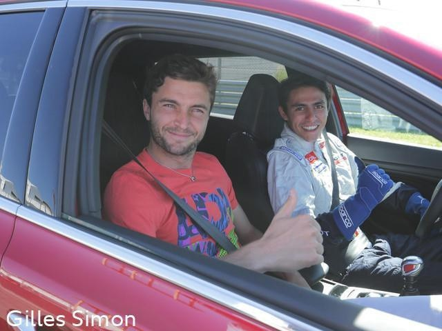 gilles-simon-legend