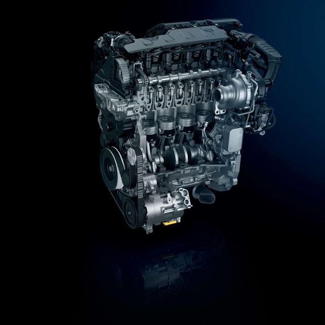 /image/19/2/peugeot-diesel-2017-006-fr.301192.jpg