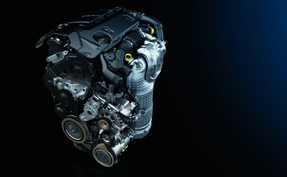 /image/20/3/peugeot-diesel-2017-002-fr.571203.jpg