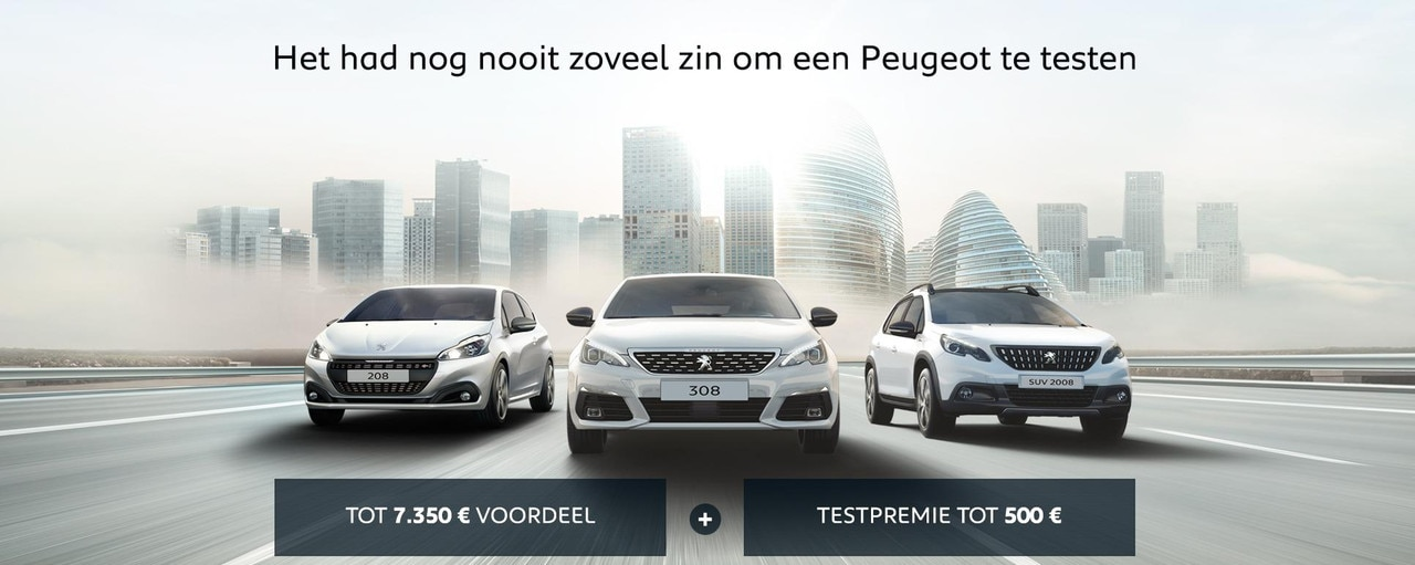 Promo ATVN