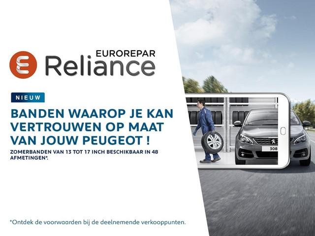 banner-mobile-nl