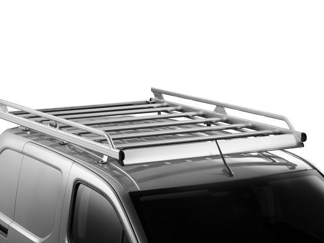 Pack Accessoires Peugeot