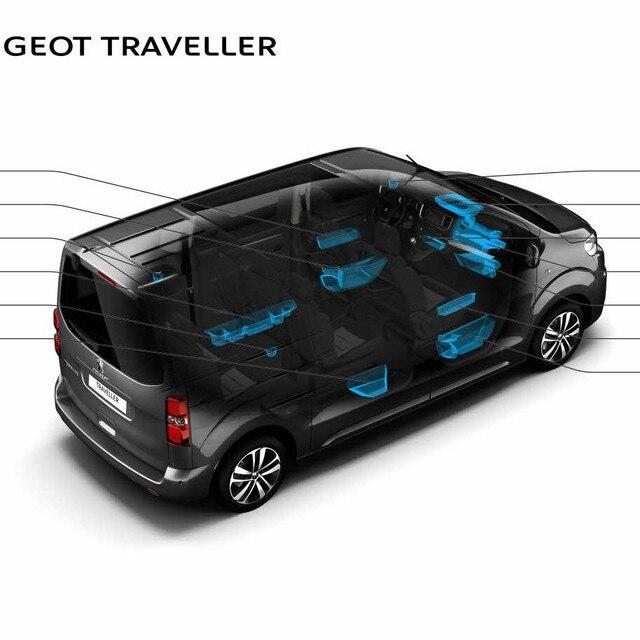/image/22/4/peugeot-traveller-1602tech-g.img.129224.jpg