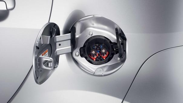 Voordelen Van Een Elektrisch Voertuig Rijbereik Gebruikskosten