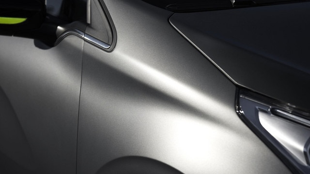 /image/24/4/peugeot_208_icesilver_1502pc105.25244.jpg