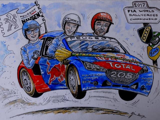 /image/24/7/dessin-peugeot-rallycross.171247.jpg