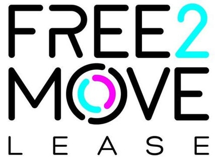 /image/25/4/free2move-lease-groupe-psa-.283254.jpg