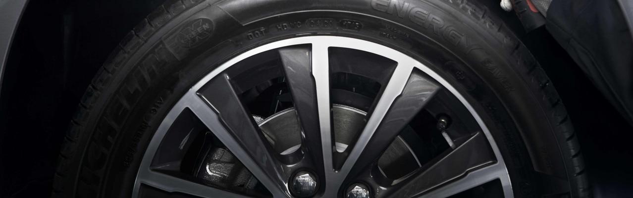 /image/27/6/peugeot-apv-1506pb-suspensions.283276.jpg
