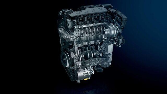 /image/27/8/peugeot-diesel-2017-006-fr.301278.jpg