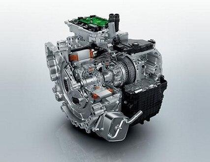 /image/27/8/peugeot-hybrid-2018-011-fr-bd.597278.jpg
