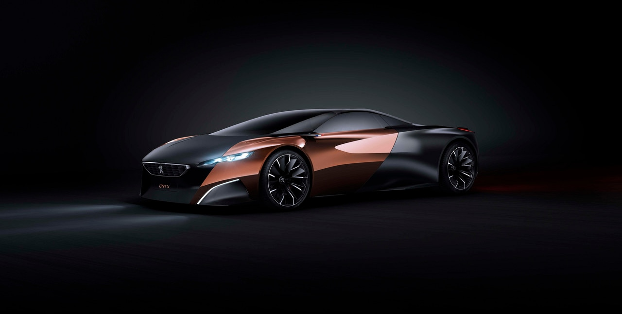 /image/28/4/peugeot-onyx-concept-home.44329.260284.jpg