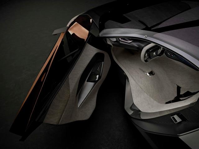 /image/29/4/peugeot-onyx-concept-interior-2-640.44341.260294.jpg
