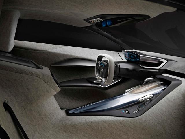 /image/31/1/peugeot-onyx-concept-interior-3-640.44342.260311.jpg