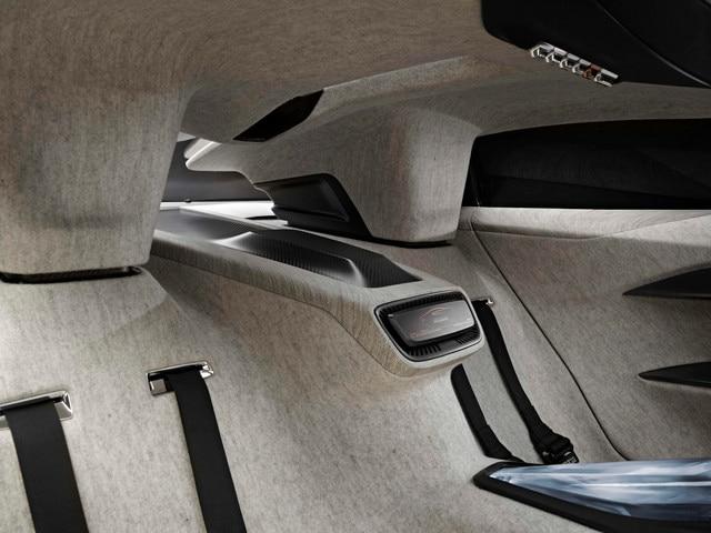 /image/31/4/peugeot-onyx-concept-interior-6-640.44345.260314.jpg