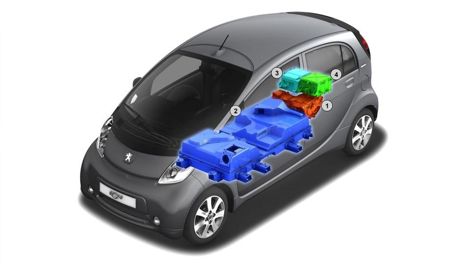 /image/31/5/peugeot-ion-batterie-full.27315.jpg