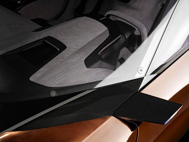 /image/31/6/peugeot-onyx-concept-interior-9-640.44347.260316.jpg