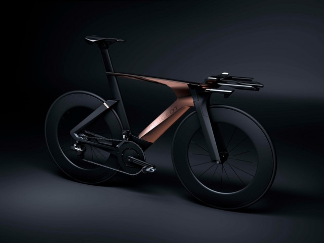 /image/32/0/peugeot-onyx-concept-bike-600.44349.260320.jpg