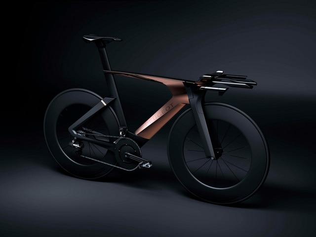 /image/32/2/peugeot-onyx-concept-bike-600.44349.260322.jpg