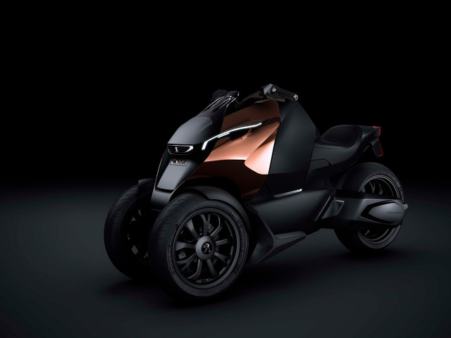 /image/32/3/peugeot-onyx-concept-scooter-600.44350.260323.jpg