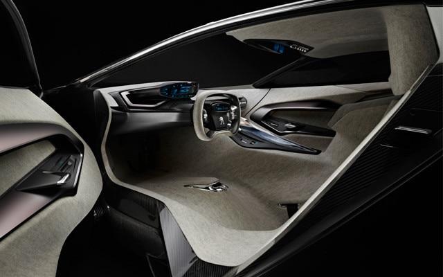 /image/37/5/peugeot-onyx-concept-interior-1-640.30375.jpg