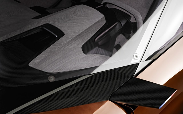 /image/38/2/peugeot-onyx-concept-interior-9-640.30382.jpg
