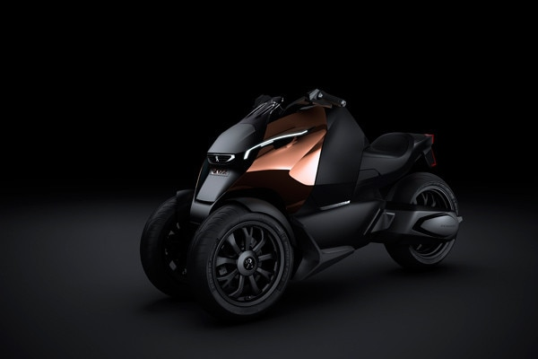 /image/38/5/peugeot-onyx-concept-scooter-600.30385.jpg