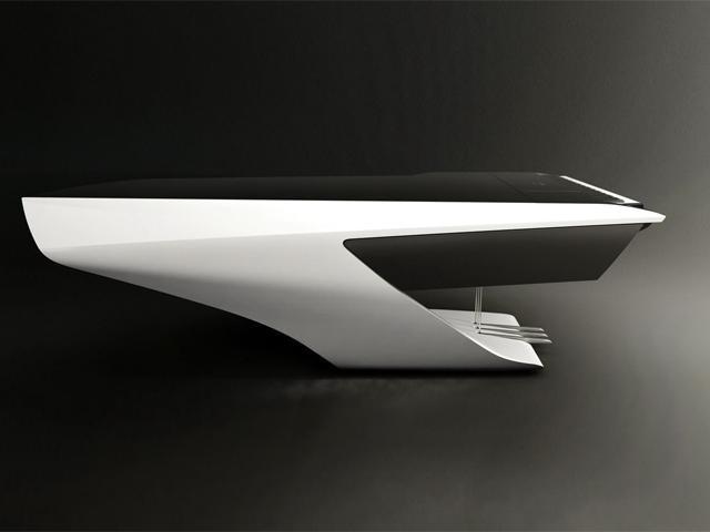 Pleyel Peugeot Designlab